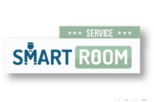 Smart Room Service - Tutto Incluso